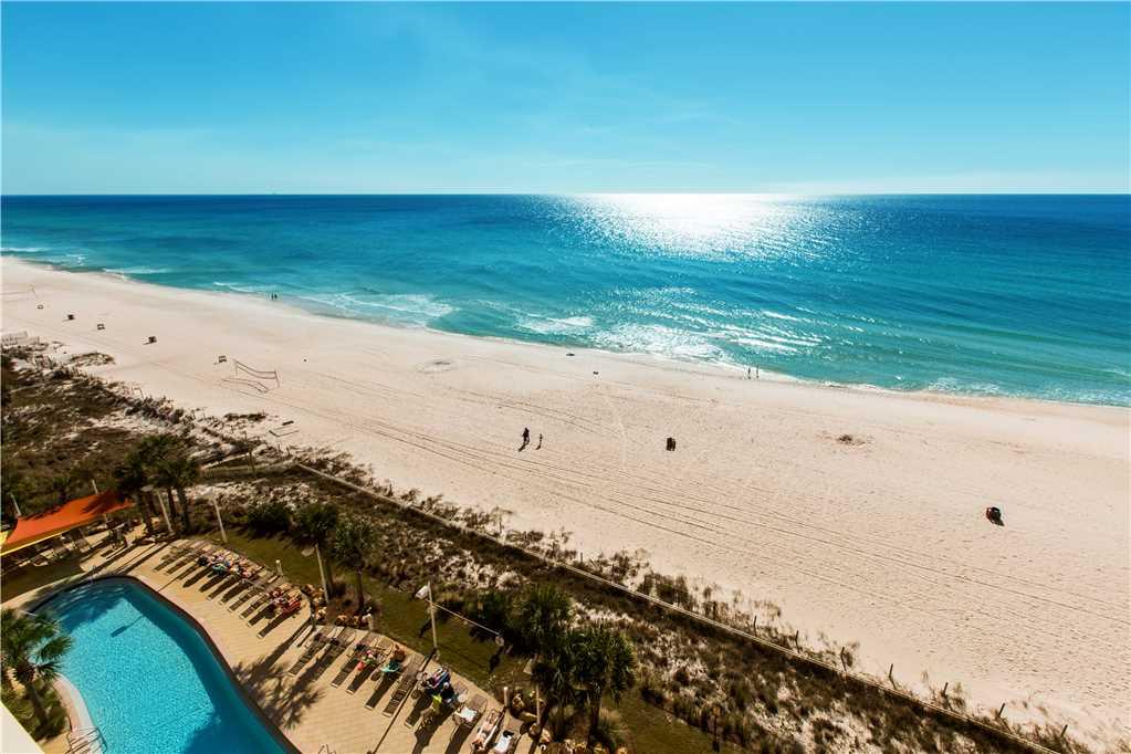 Calypso Resort & Towers 807E Panama City Beach Condo rental in Calypso Resort in Panama City Beach Florida - #4