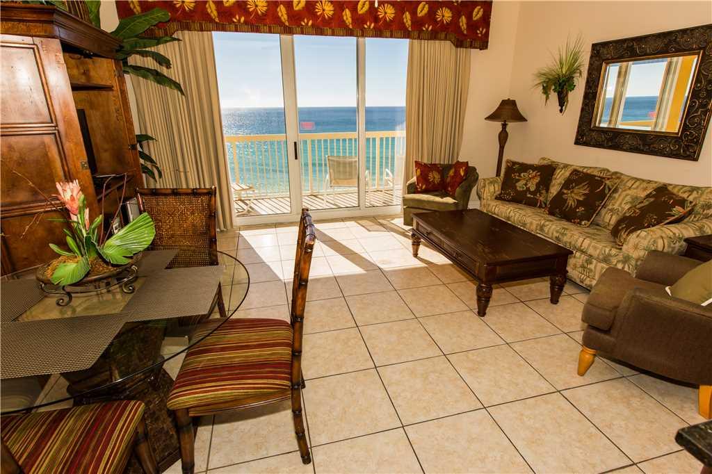 Calypso Resort & Towers 807E Panama City Beach Condo rental in Calypso Resort in Panama City Beach Florida - #9
