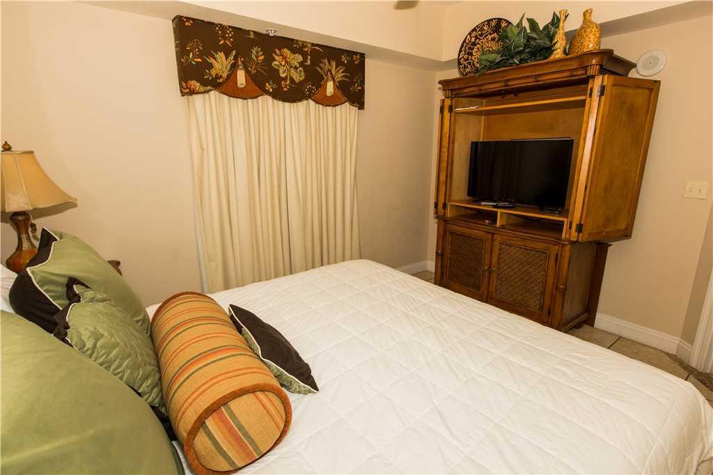 Calypso Resort & Towers 807E Panama City Beach Condo rental in Calypso Resort in Panama City Beach Florida - #13
