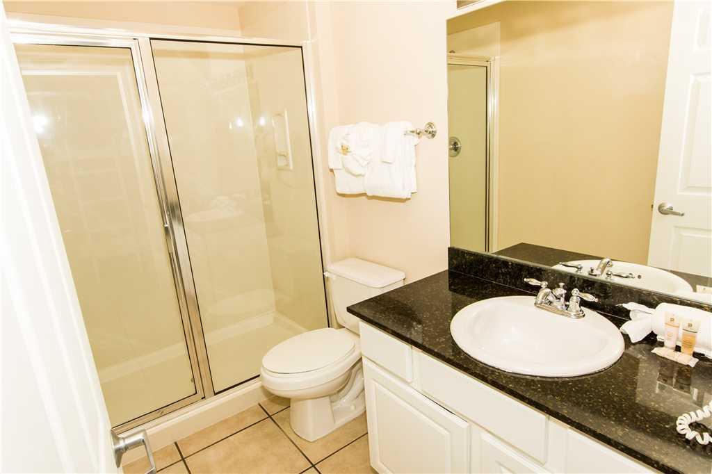 Calypso Resort & Towers 807E Panama City Beach Condo rental in Calypso Resort in Panama City Beach Florida - #15