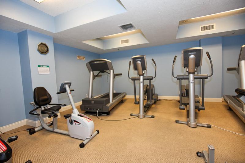 Calypso Resort & Towers 807E Panama City Beach Condo rental in Calypso Resort in Panama City Beach Florida - #16