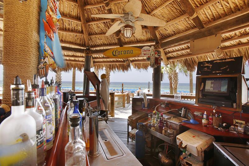 Calypso Resort & Towers 807E Panama City Beach Condo rental in Calypso Resort in Panama City Beach Florida - #18