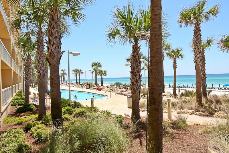 Calypso Resort & Towers 807E Panama City Beach Condo rental in Calypso Resort in Panama City Beach Florida - #22