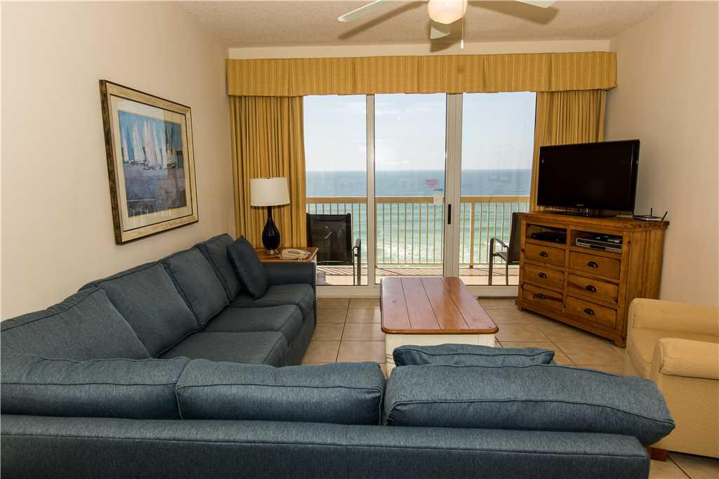 Calypso Resort & Towers 908W Panama City Beach