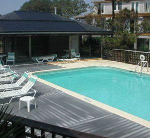 Gulf Coast Vacation Rentals