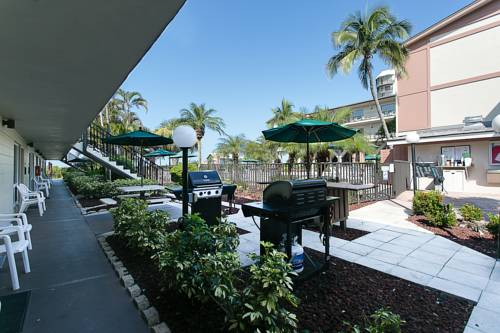Caribbean Beach Club in Fort Myers Beach FL 48