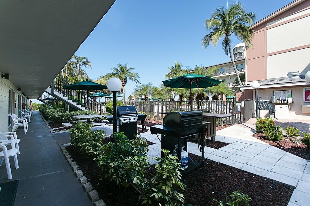 Caribbean Beach Club in Fort Myers Beach FL 91