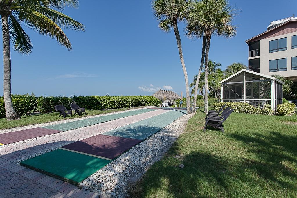 Caribbean Beach Club in Fort Myers Beach FL 92