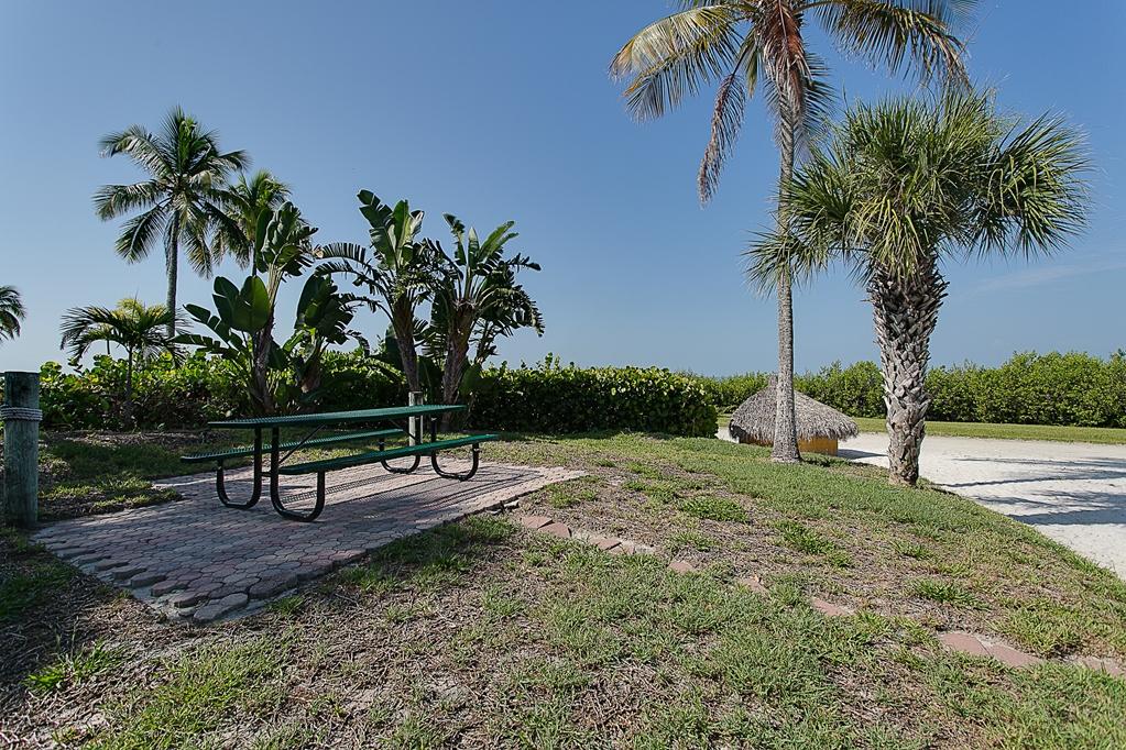 Caribbean Beach Club in Fort Myers Beach FL 95