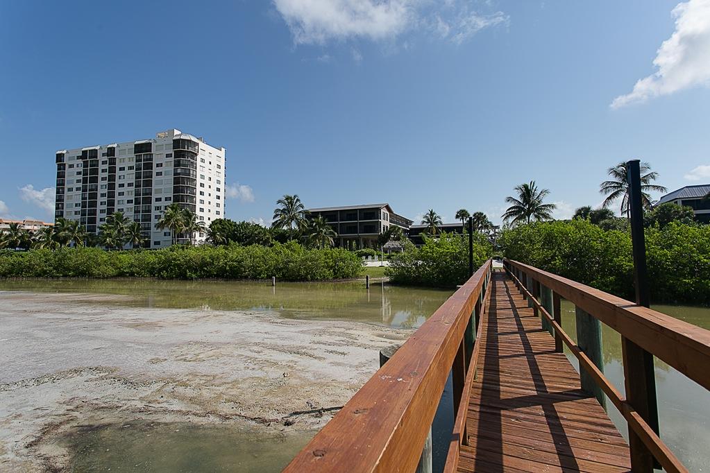 Caribbean Beach Club in Fort Myers Beach FL 99