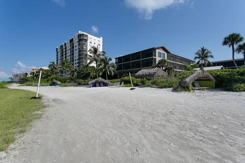 Caribbean Beach Club in Fort Myers Beach FL 04