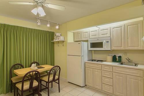 Caribbean Beach Club in Fort Myers Beach FL 22