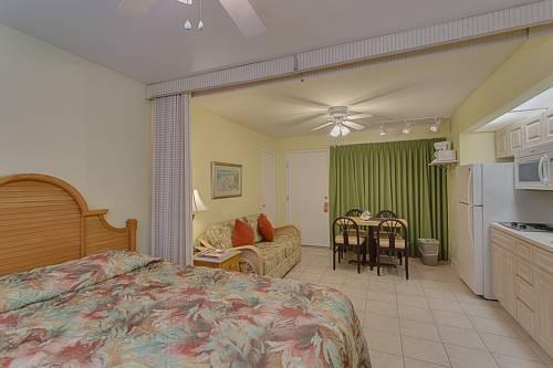 Caribbean Beach Club in Fort Myers Beach FL 23