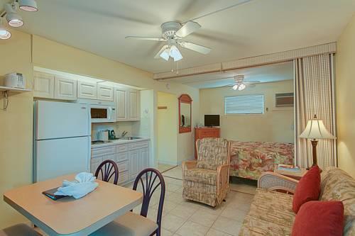Caribbean Beach Club in Fort Myers Beach FL 24