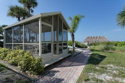 Caribbean Beach Club in Fort Myers Beach FL 11