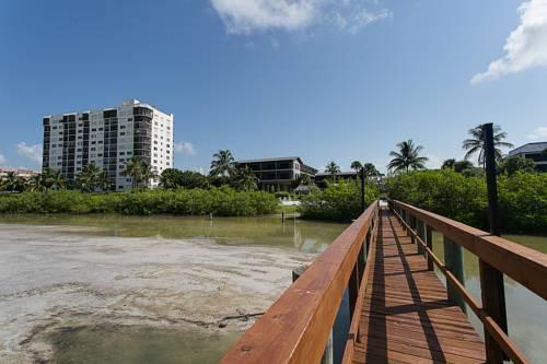Caribbean Beach Club in Fort Myers Beach FL 18