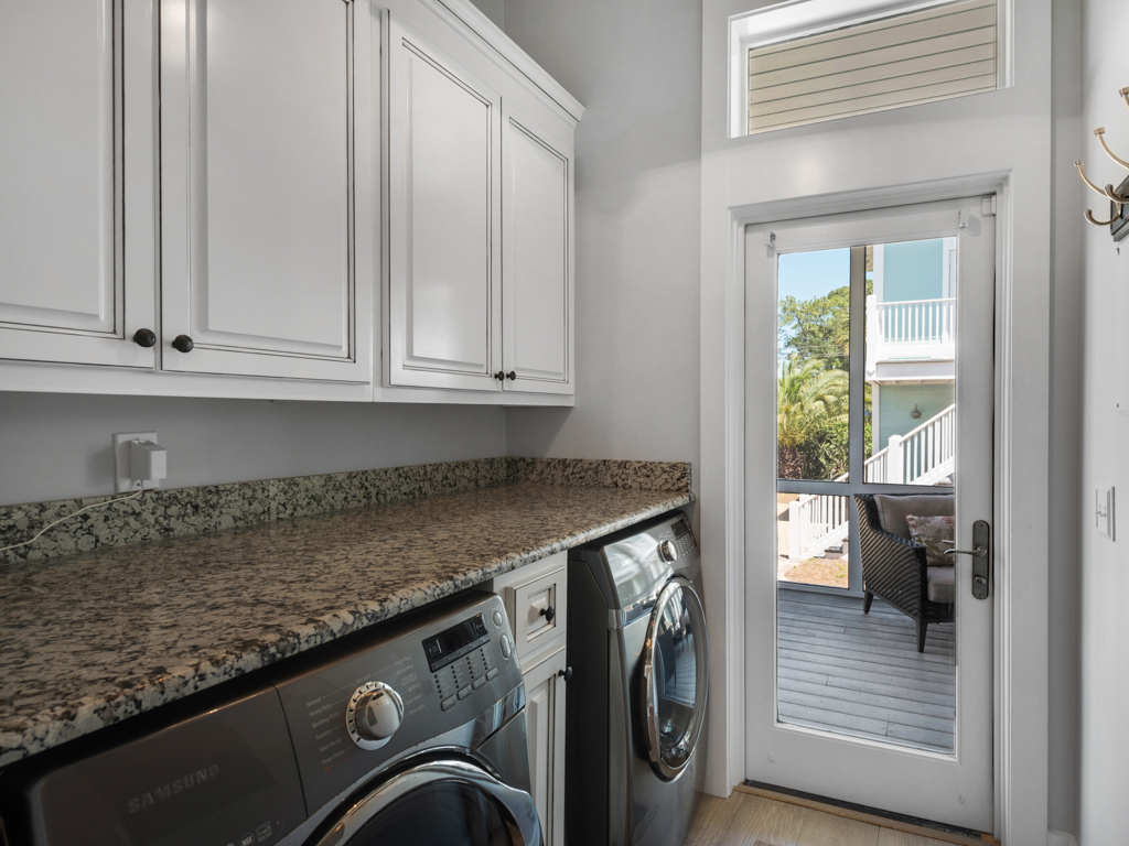 A Better Place House/Cottage rental in Carillon Beach House Rentals in Panama City Beach Florida - #38