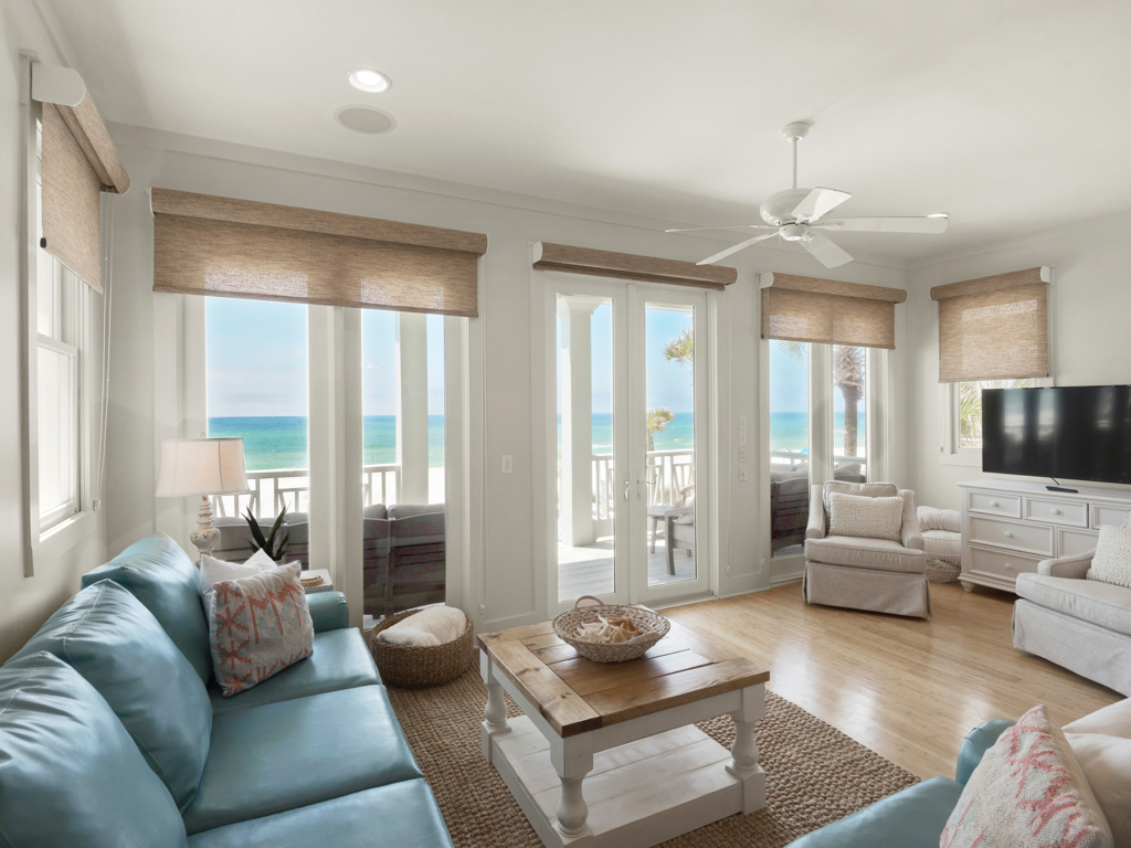 Beachscape House/Cottage rental in Carillon Beach House Rentals in Panama City Beach Florida - #4