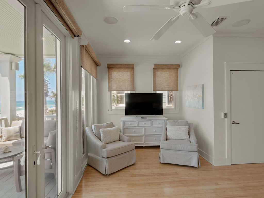 Beachscape House/Cottage rental in Carillon Beach House Rentals in Panama City Beach Florida - #7