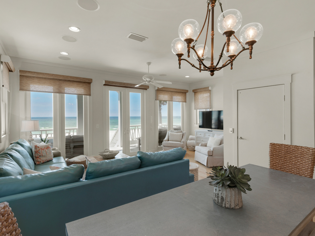 Beachscape House/Cottage rental in Carillon Beach House Rentals in Panama City Beach Florida - #8