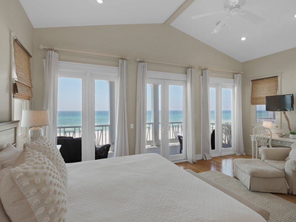 Beachscape House/Cottage rental in Carillon Beach House Rentals in Panama City Beach Florida - #13