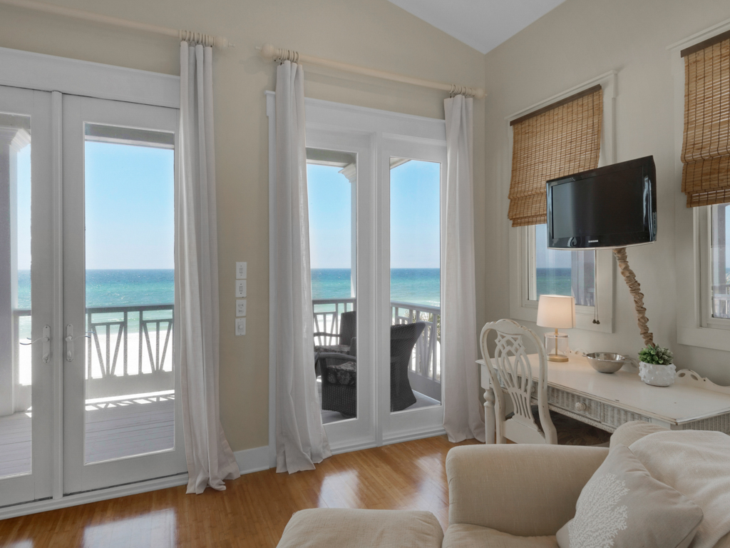 Beachscape House/Cottage rental in Carillon Beach House Rentals in Panama City Beach Florida - #14