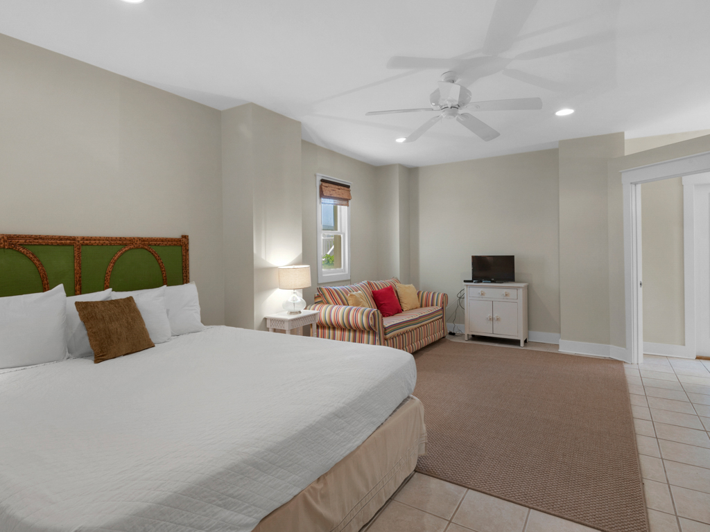 Beachscape House/Cottage rental in Carillon Beach House Rentals in Panama City Beach Florida - #18
