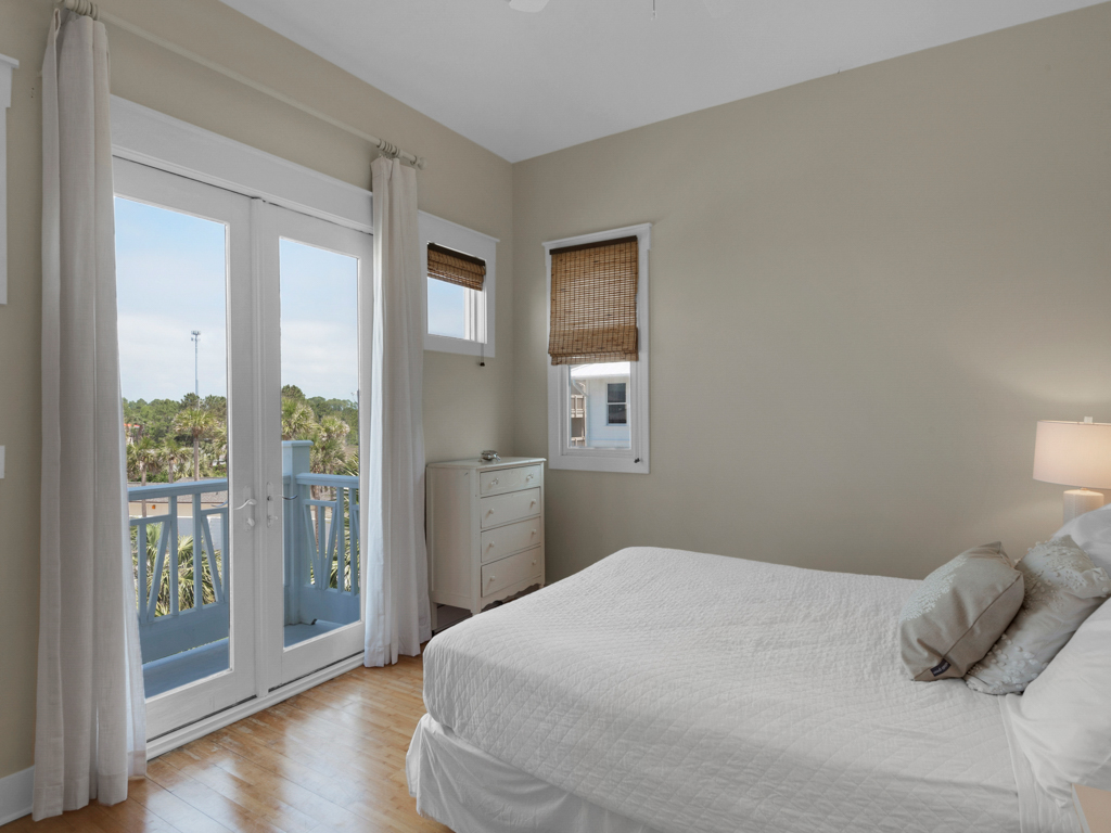 Beachscape House/Cottage rental in Carillon Beach House Rentals in Panama City Beach Florida - #25