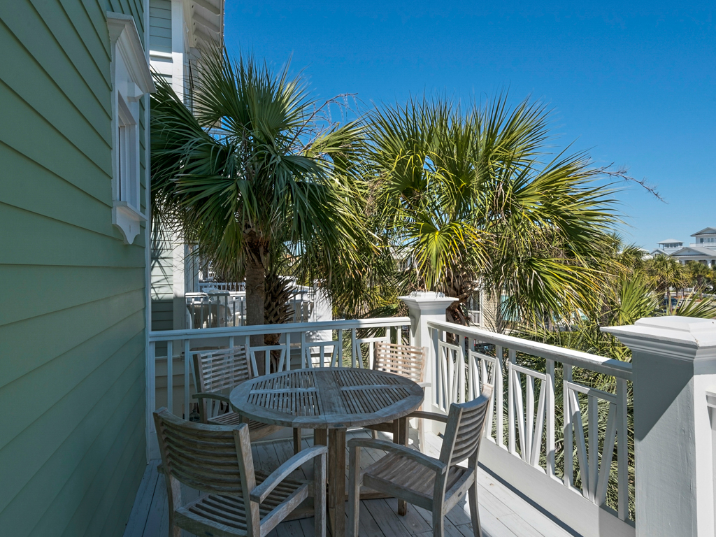 Beachscape House/Cottage rental in Carillon Beach House Rentals in Panama City Beach Florida - #28