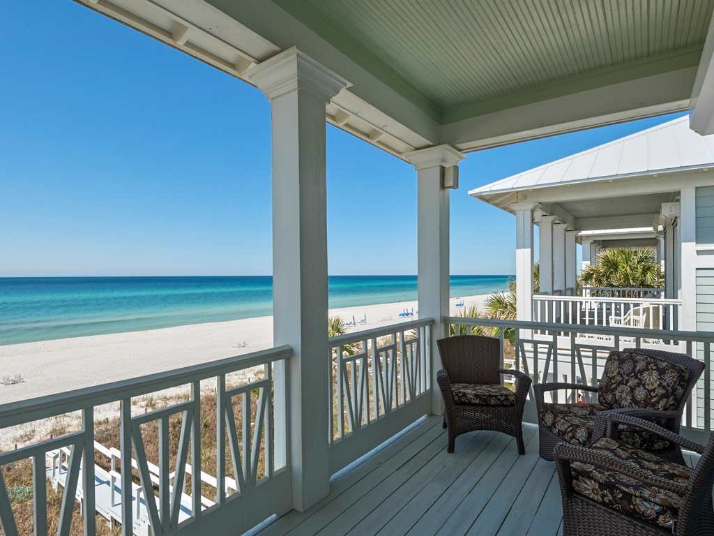 Beachscape House/Cottage rental in Carillon Beach House Rentals in Panama City Beach Florida - #29