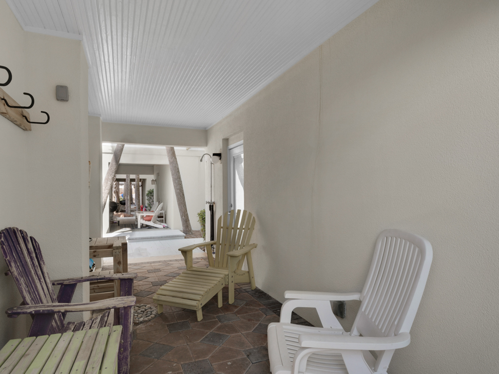 Beachscape House/Cottage rental in Carillon Beach House Rentals in Panama City Beach Florida - #31