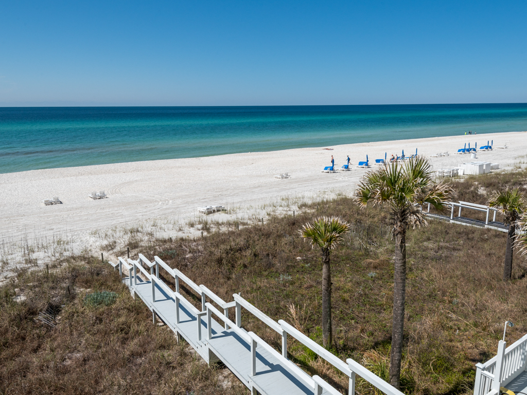 Beachscape House/Cottage rental in Carillon Beach House Rentals in Panama City Beach Florida - #34
