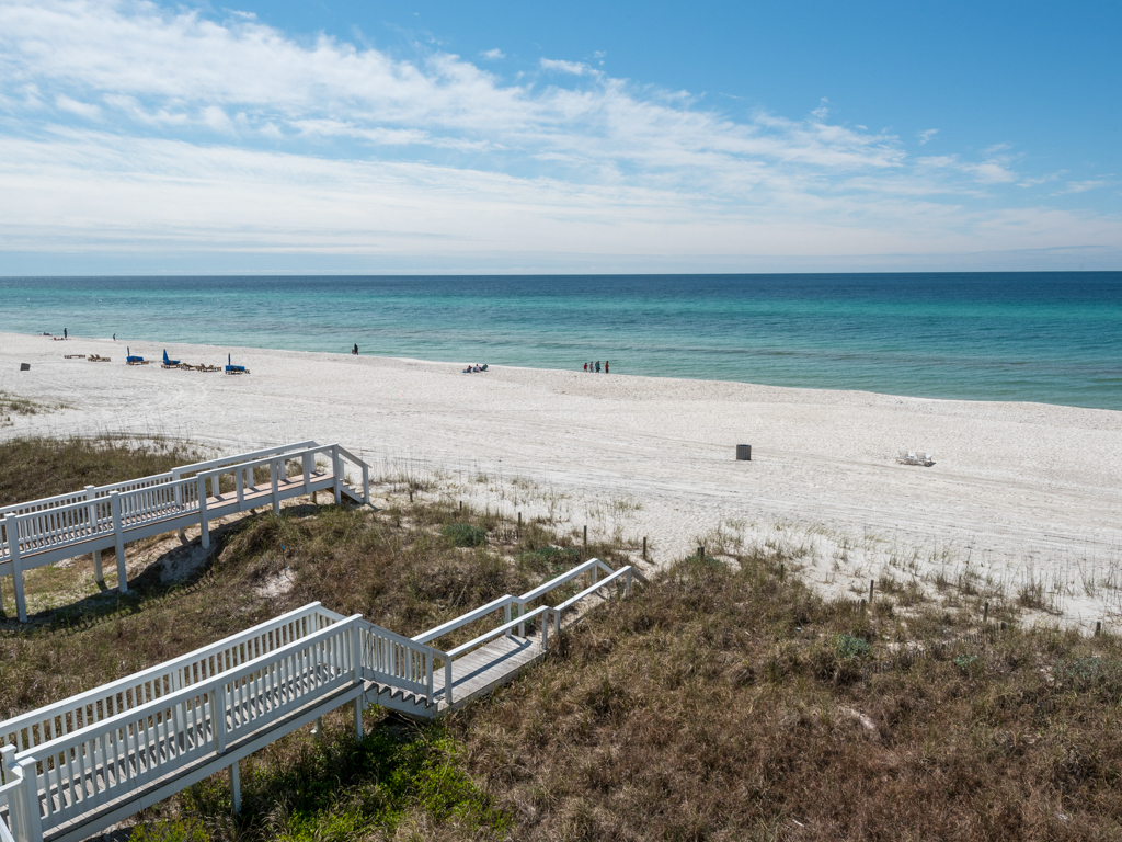 Beachscape House/Cottage rental in Carillon Beach House Rentals in Panama City Beach Florida - #35