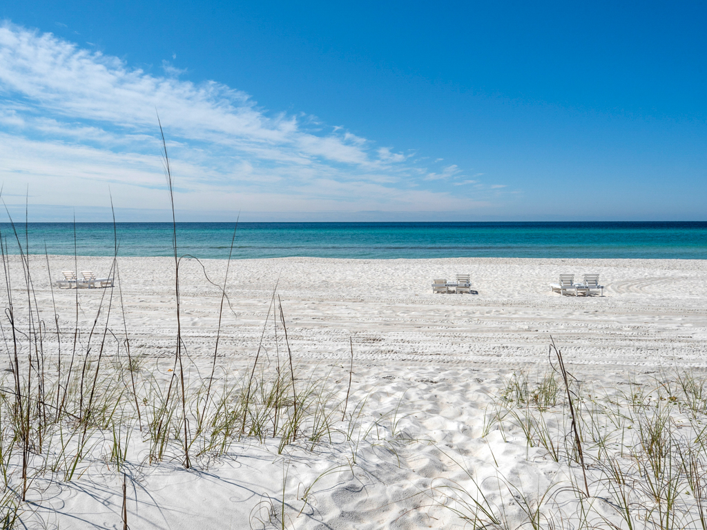 Beachscape House/Cottage rental in Carillon Beach House Rentals in Panama City Beach Florida - #36