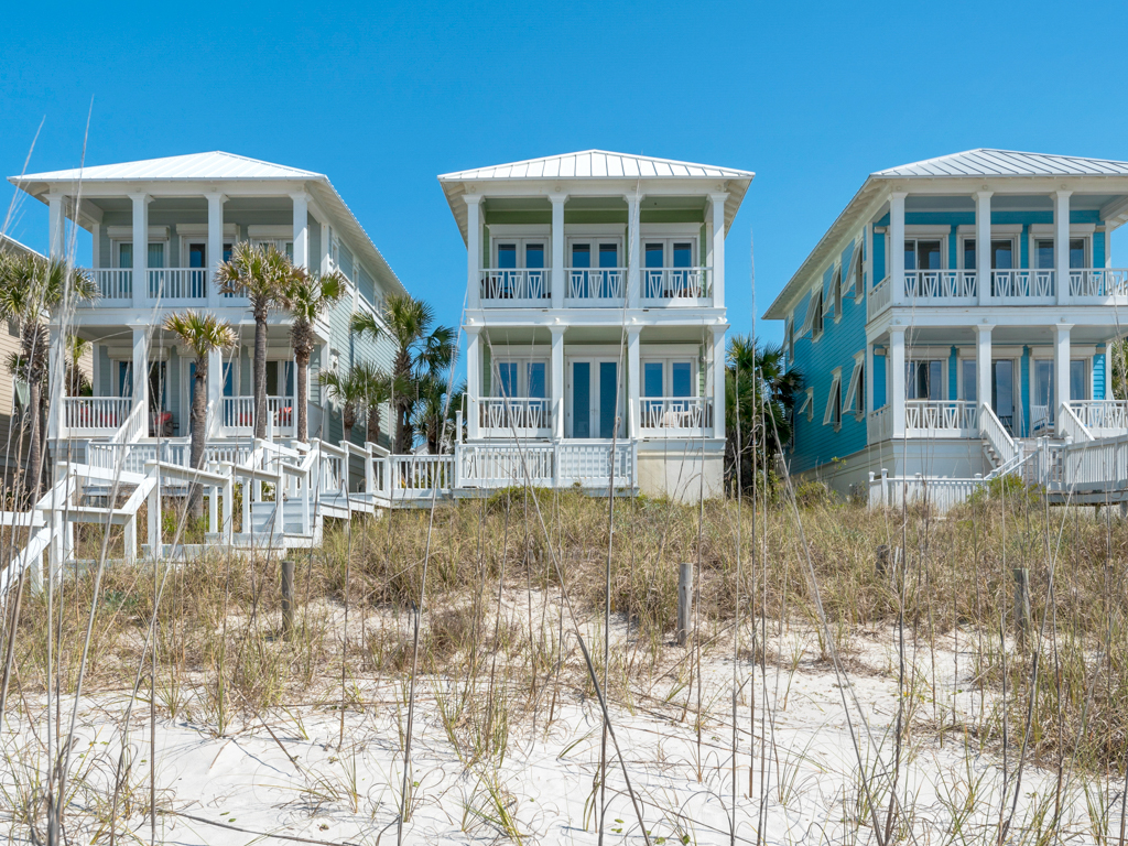 Beachscape House/Cottage rental in Carillon Beach House Rentals in Panama City Beach Florida - #37