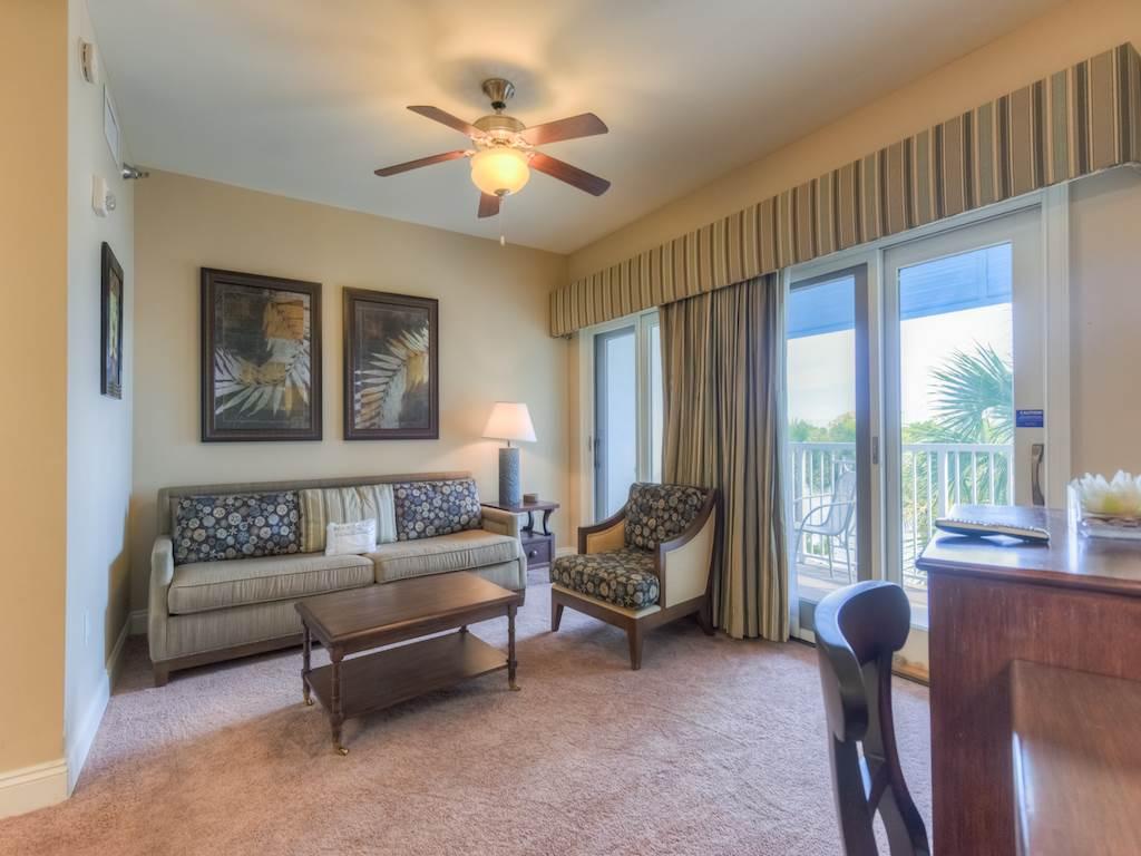 Carillon Beach Inn 206D