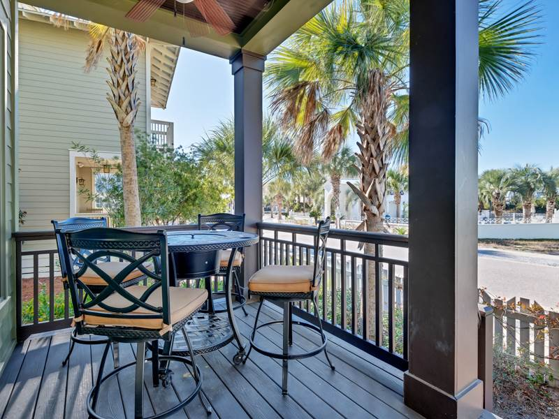 Coast is Clear House/Cottage rental in Carillon Beach House Rentals in Panama City Beach Florida - #5