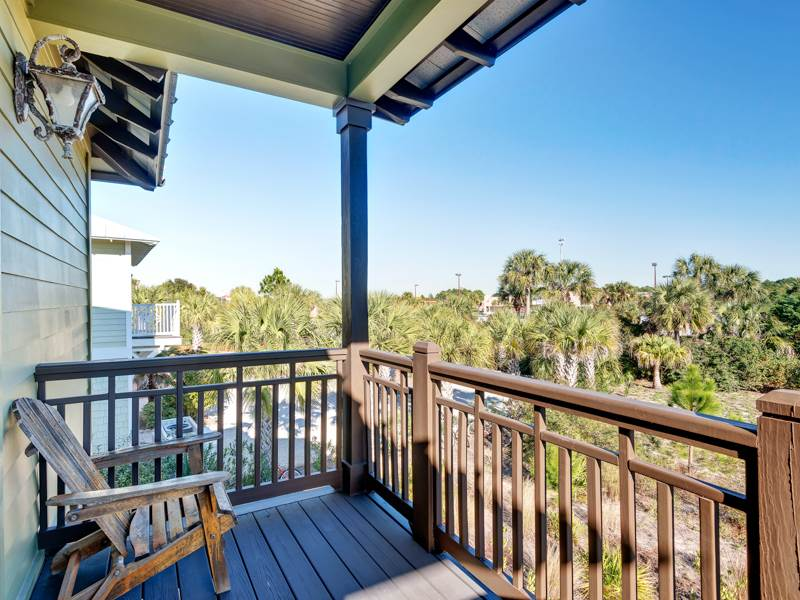 Coast is Clear House/Cottage rental in Carillon Beach House Rentals in Panama City Beach Florida - #7
