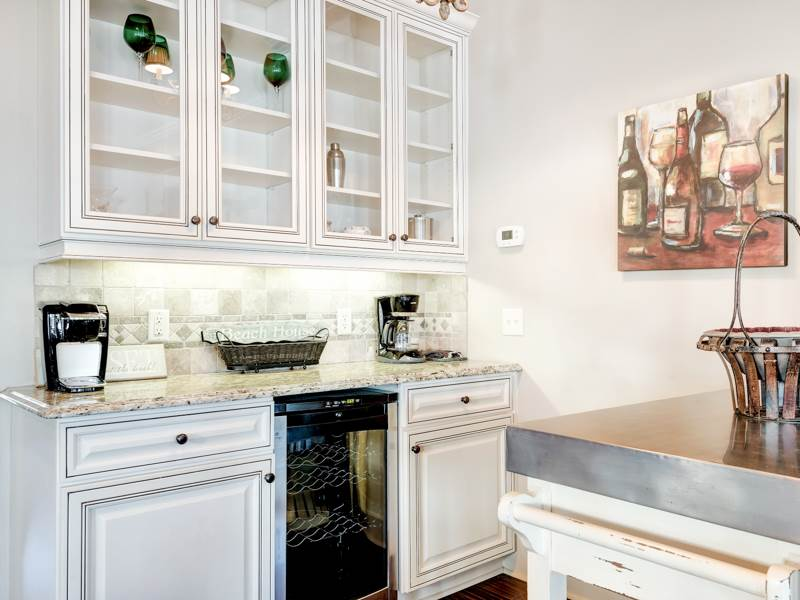 Coast is Clear House/Cottage rental in Carillon Beach House Rentals in Panama City Beach Florida - #15