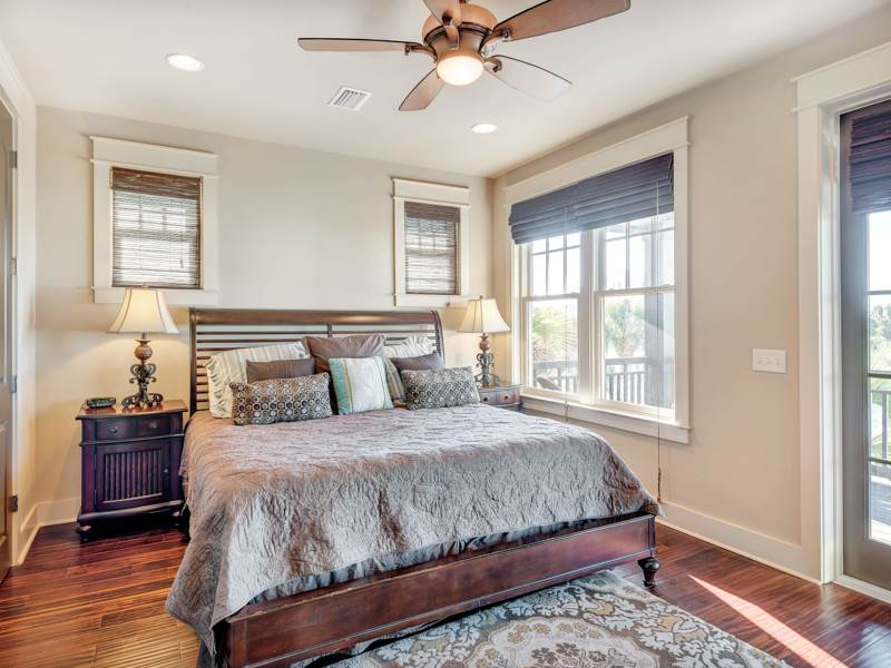 Coast is Clear House/Cottage rental in Carillon Beach House Rentals in Panama City Beach Florida - #17