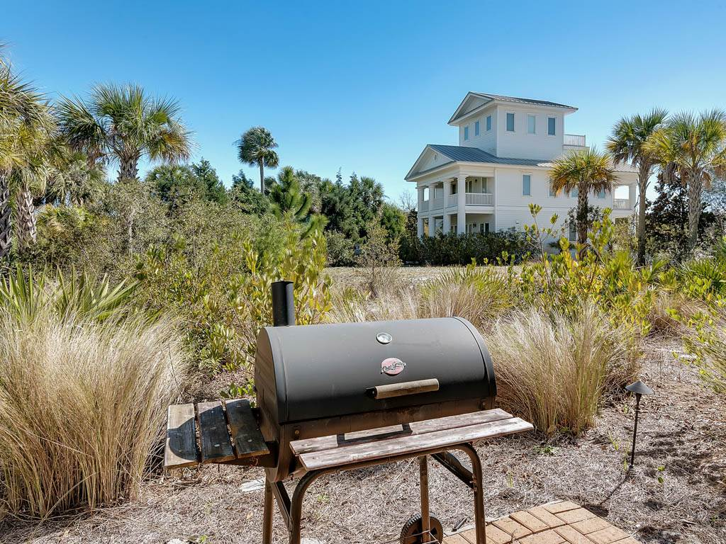 Coast is Clear House/Cottage rental in Carillon Beach House Rentals in Panama City Beach Florida - #32