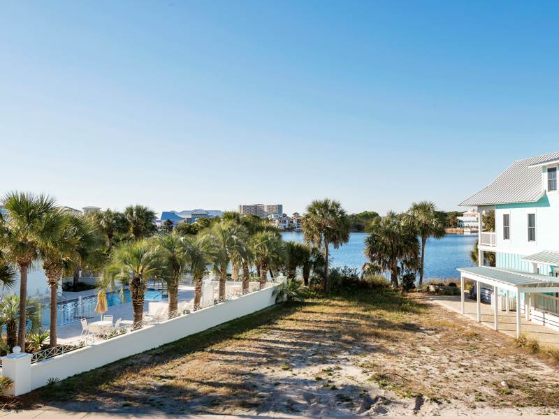 Coast is Clear House/Cottage rental in Carillon Beach House Rentals in Panama City Beach Florida - #33