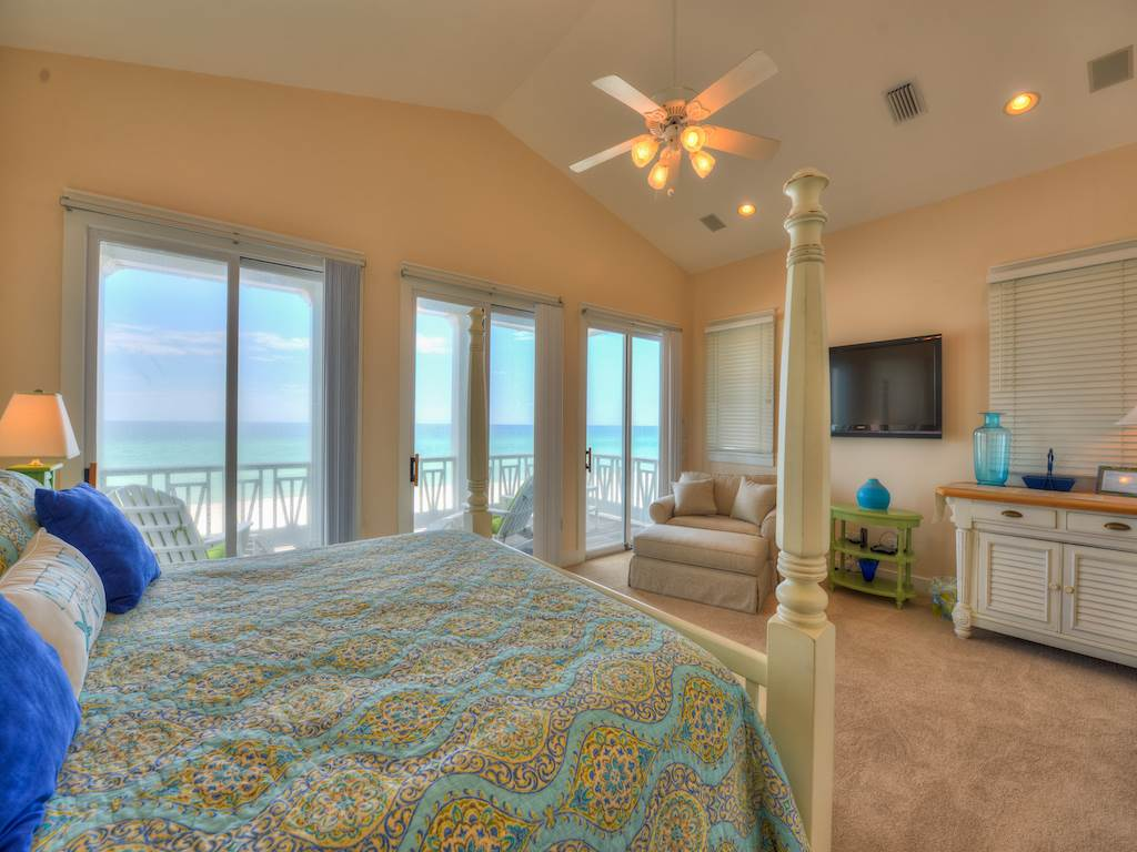 Deja Vu at Carillon House / Cottage rental in Carillon Beach House Rentals in Panama City Beach Florida - #11