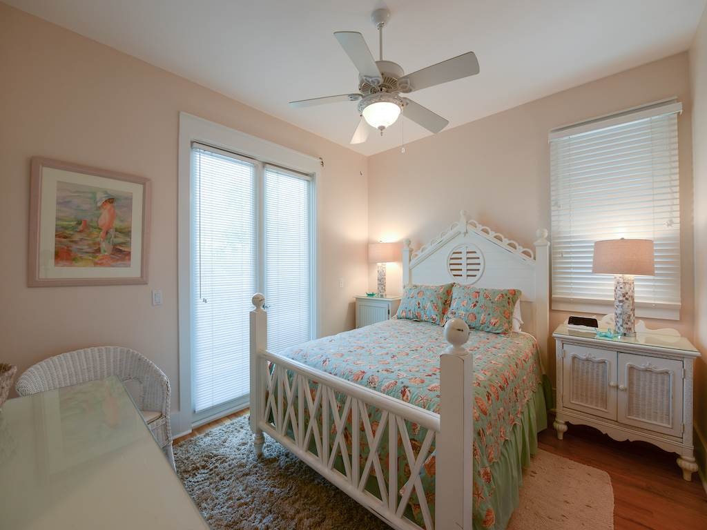 Deja Vu at Carillon House / Cottage rental in Carillon Beach House Rentals in Panama City Beach Florida - #16