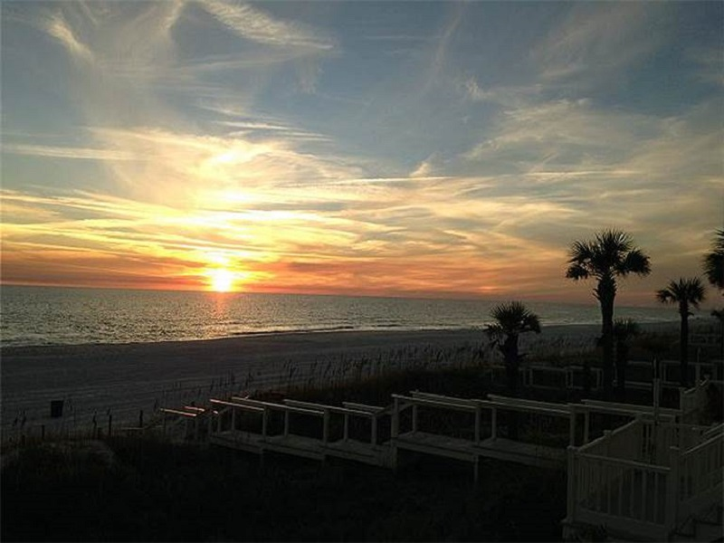 Deja Vu at Carillon House / Cottage rental in Carillon Beach House Rentals in Panama City Beach Florida - #26