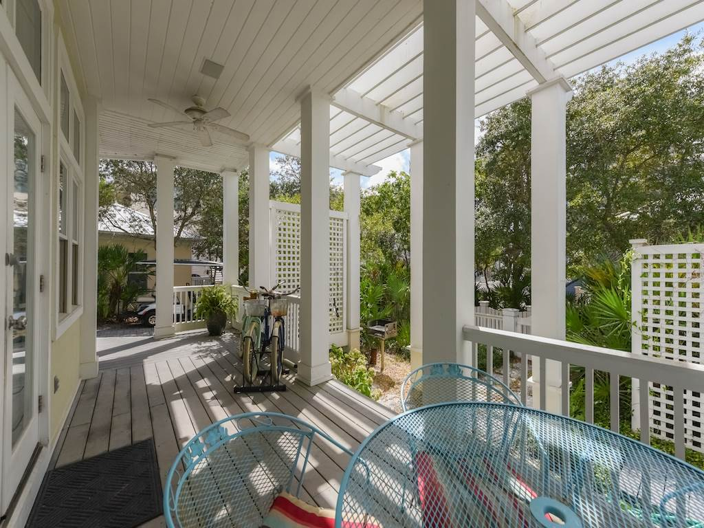 Grits Carlton House/Cottage rental in Carillon Beach House Rentals in Panama City Beach Florida - #3