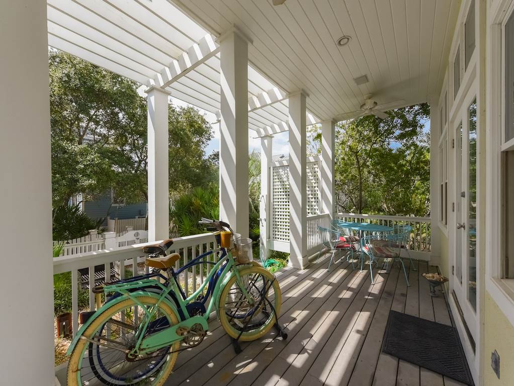 Grits Carlton House/Cottage rental in Carillon Beach House Rentals in Panama City Beach Florida - #4