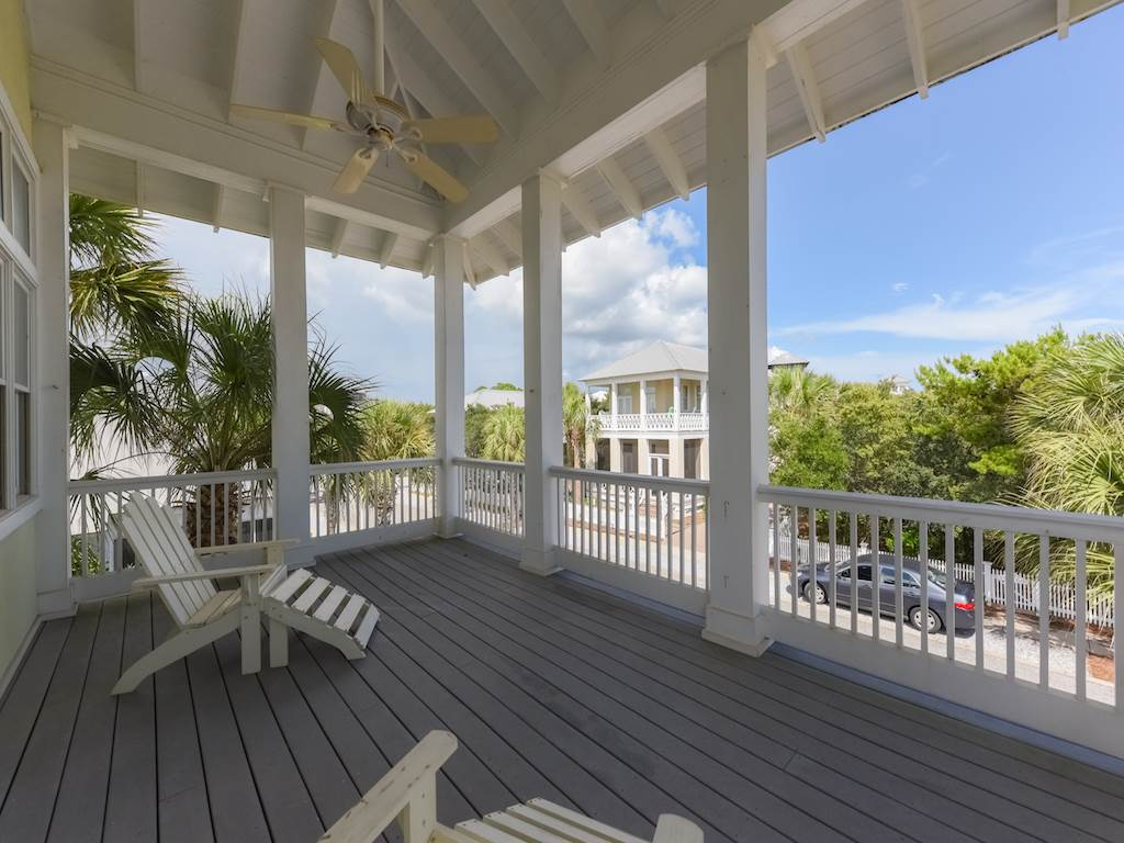 Grits Carlton House/Cottage rental in Carillon Beach House Rentals in Panama City Beach Florida - #5