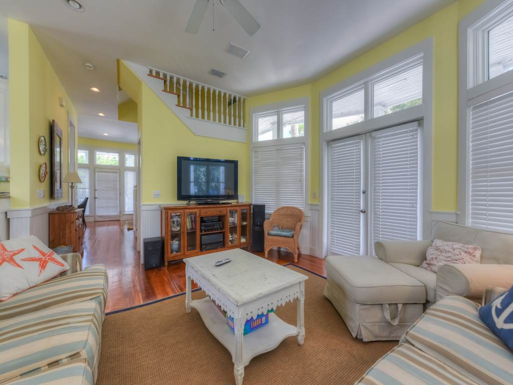 Grits Carlton House/Cottage rental in Carillon Beach House Rentals in Panama City Beach Florida - #7