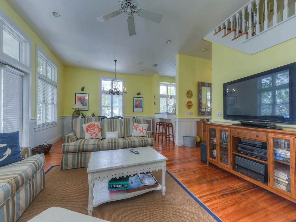 Grits Carlton House/Cottage rental in Carillon Beach House Rentals in Panama City Beach Florida - #8
